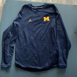 Men's Jordan Sweater